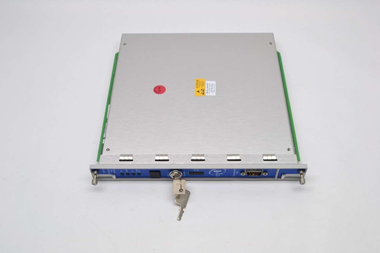 bently nevada 3500 vibration monitoring system manual